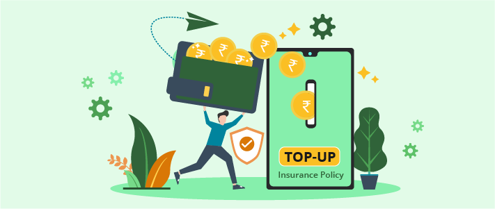 top-up-insurance-policy