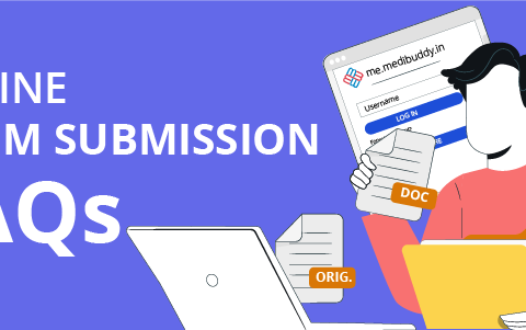 Online Claim Submission FAQs